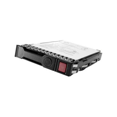 MicroScreen 14,0 LED WXGA HD Glossy Ref: MSC32368