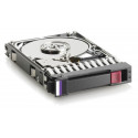 HP 17.3 Business Slim Top Load Reference: 2UW02AA