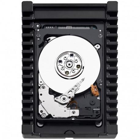 MicroScreen 14,0 LED WXGA HD Glossy Ref: MSC32384