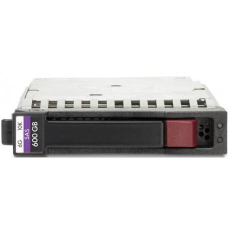 MicroScreen 14,0 LED WXGA HD Glossy Ref: MSC32387