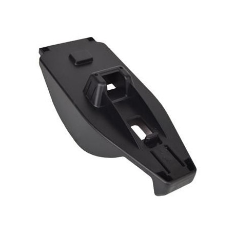 Honeywell Hand-free scannr Kit, 2D, Reference: W125822344