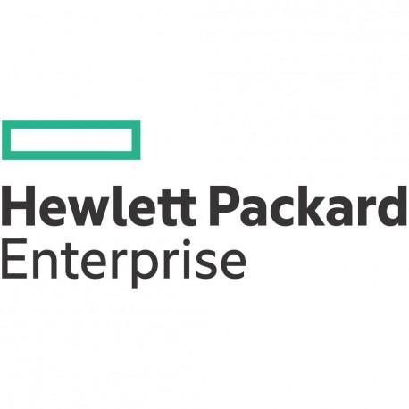 MicroScreen 15,4 LCD WXGA Glossy Ref: MSC32594