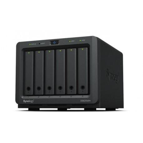 MicroScreen 15,4 LCD WXGA Glossy Ref: MSC32622