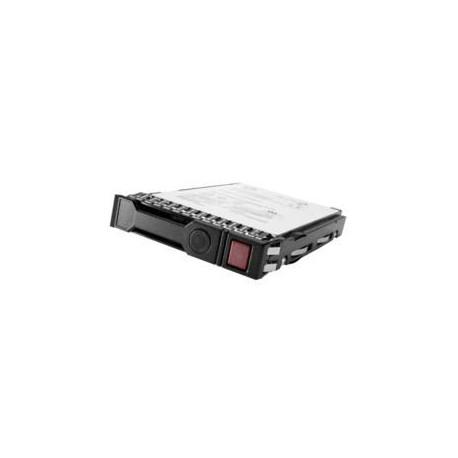 MicroScreen 15,4 LCD WXGA Glossy Ref: MSC32635