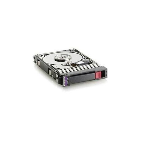 MicroScreen 15,4 LCD WXGA Glossy Ref: MSC32653