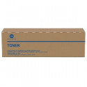 Dell Mobile Wireless Mouse - Reference: W125822396