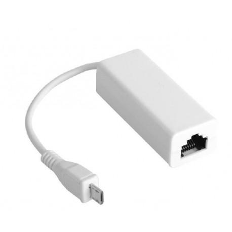 MicroScreen 13,3 LCD FHD Matte Ref: MSC133F30-146M