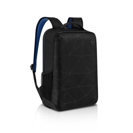 MicroScreen 15,4 LCD HD Glossy Ref: MSC154X30-069G-17