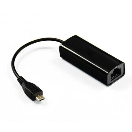 MicroScreen 15,4 LCD HD Glossy Ref: MSC154X30-069G-6