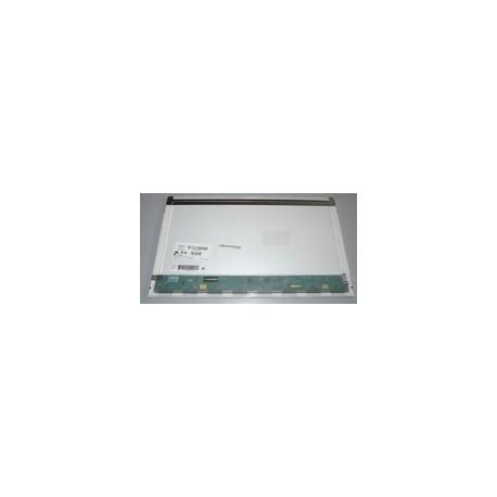 MicroScreen 15,6 LCD FHD Matte Ref: MSC156F40-093M