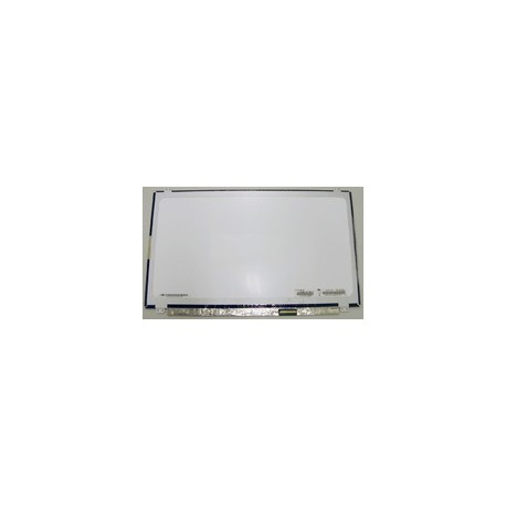 MicroScreen 15,6 LCD FHD Matte Ref: MSC156F40-094M