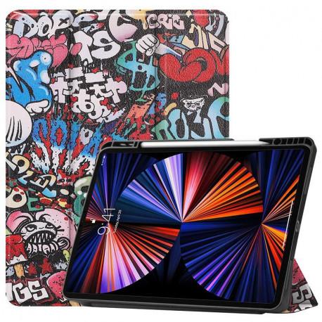 MicroScreen 15,6 LCD HD Matte Ref: MSC156H30-082M