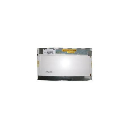 MicroScreen 15,6 LCD HD Glossy Ref: MSC156H40-085G