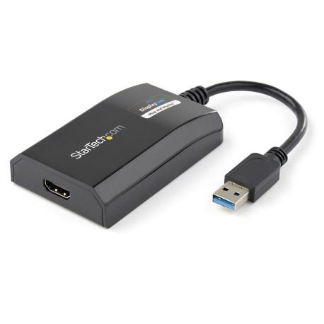 MicroScreen 15,6 LCD HD Glossy Ref: MSC156H40-085G-2