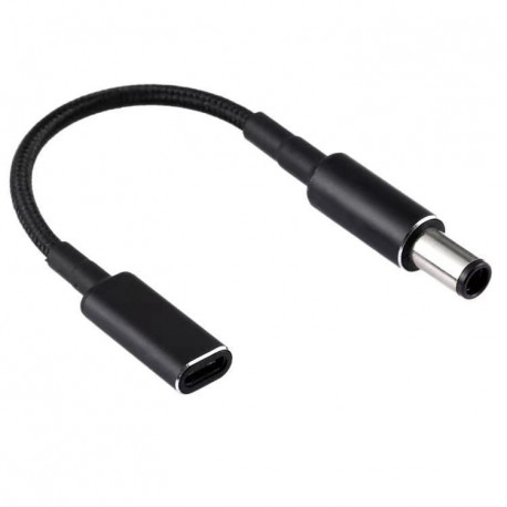 MicroScreen 15,6 LCD HD Glossy Ref: MSC156H40-085G-3