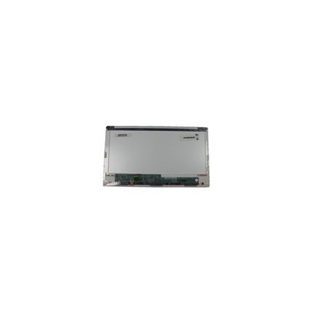 MicroScreen 19,5 LCD HD Matte Ref: MSC195D30-126M