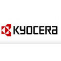Dell 27 Monitor P2719H 68.6cm Reference: W125824850
