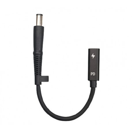 HP Heavyweight Coated Paper Reference: Q1413B