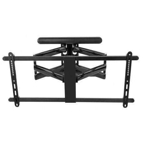 MicroScreen 14,0 LED WXGA HD Glossy Ref: MSC30495