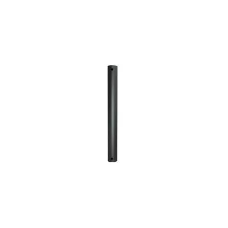 MicroScreen 15,6 LED Fulll HD Glossy Ref: MSC31647