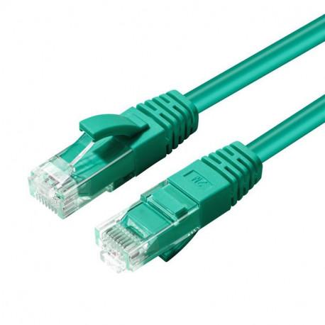 MicroScreen 15,6 LED Fulll HD Glossy Ref: MSC31650