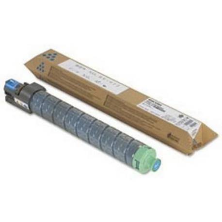 MicroScreen 15,6 LED Fulll HD Glossy Ref: MSC31651