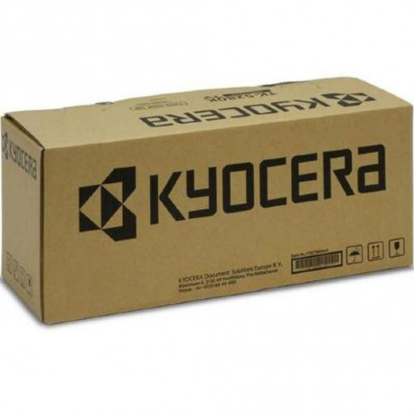 MicroScreen 15,6 LED Fulll HD Matte Ref: MSC31661