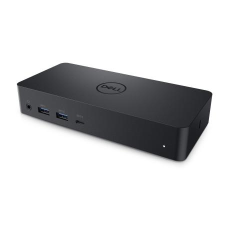 Hewlett Packard Enterprise 8 GB 1Rx8 PC4-2400T Reference: 862974-B21