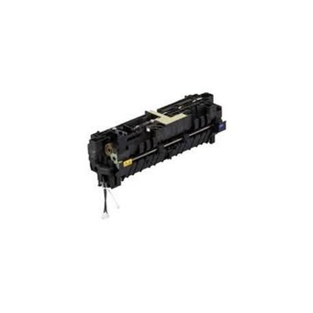 MicroConnect Power Cord UK Type G - C19 Reference: W125826652