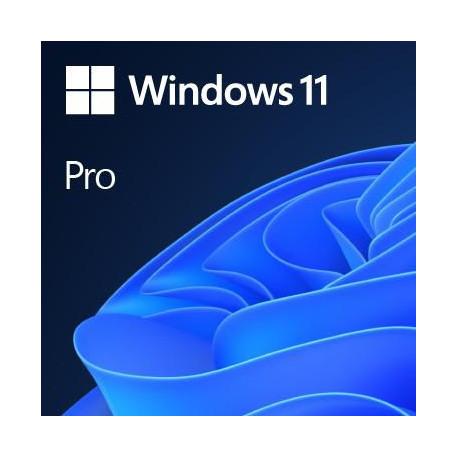 MicroScreen 14,0 LED WXGA HD SLIM Glossy Ref: MSC33791