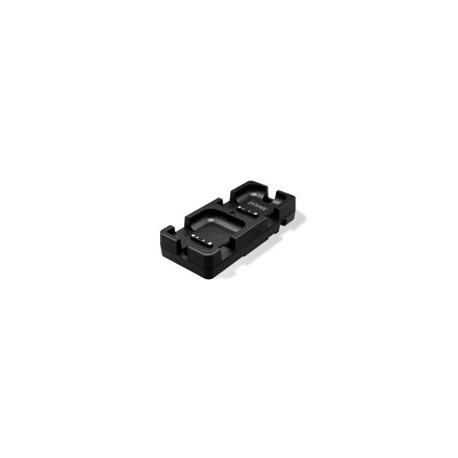MicroScreen 15,6 LED Full HD Matte Ref: MSC33873