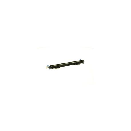 HP Roller Kit (150K life) Reference: Q3938-67968