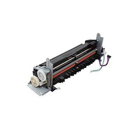 MicroScreen 15,4 LCD WXGA Glossy Ref: MSC32693