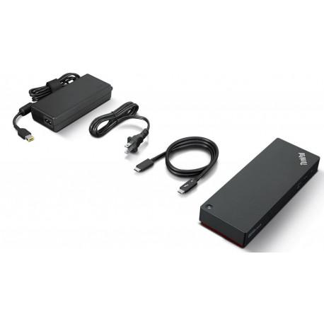 MicroScreen 15,4 LCD WXGA Glossy Ref: MSC32695