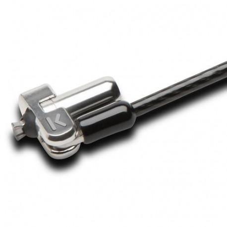 MicroScreen 14,0 LCD HD Glossy Ref: MSC140H40-035G-2