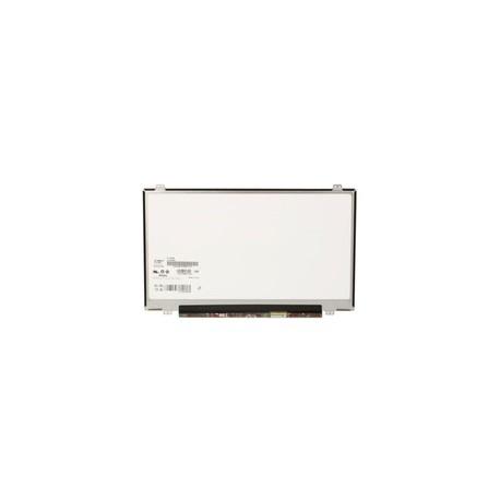 MicroScreen 14,0 LCD HD Glossy Ref: MSC140H40-036G