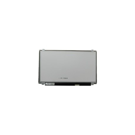 MicroScreen 15,6 LCD FHD Glossy Ref: MSC156F30-090G