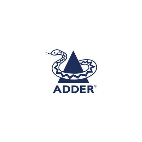 MicroScreen 14,0 LED WXGA HD Glossy Ref: MSC30484