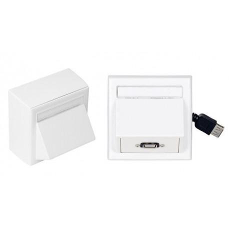 MicroScreen 14,0 LED WXGA HD Glossy Ref: MSC30487