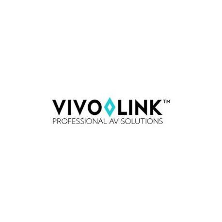 MicroScreen 15,4 LCD WXGA Glossy Ref: MSC30652