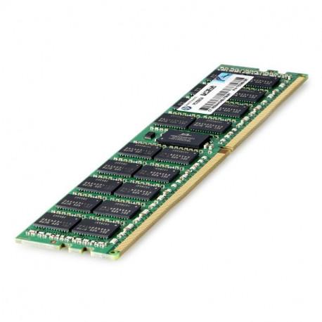 MicroScreen 15,4 LCD WXGA Glossy Ref: MSC30656