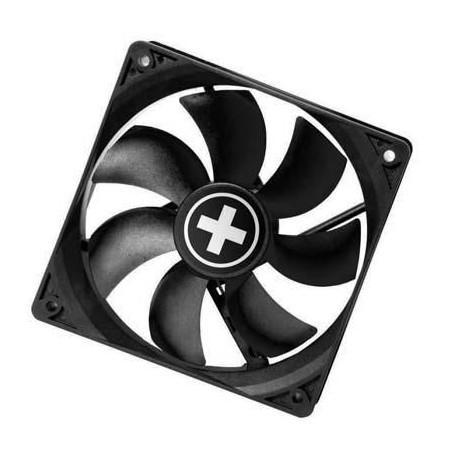 MicroScreen 15,4 LCD WXGA Glossy Ref: MSC30658
