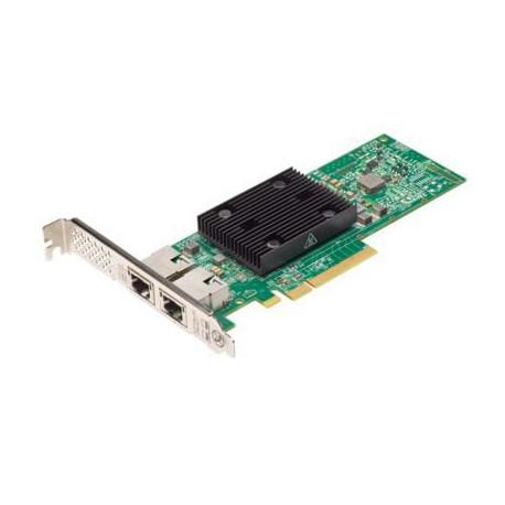MicroScreen 15,4 LCD WXGA Glossy Ref: MSC30688