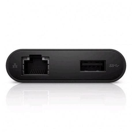 MicroScreen 15,4 LCD WXGA Glossy Ref: MSC30689
