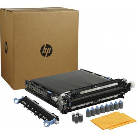 MicroScreen 15,4 LCD WXGA Glossy Ref: MSC30690