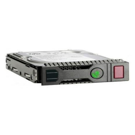 MicroScreen 15,4 LCD WXGA Glossy Ref: MSC30695