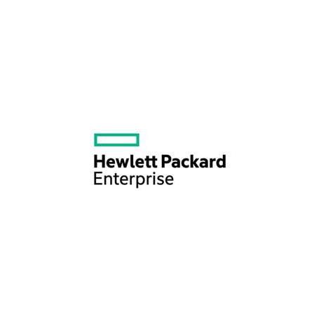 MicroScreen 15,4 LCD WXGA Glossy Ref: MSC30697