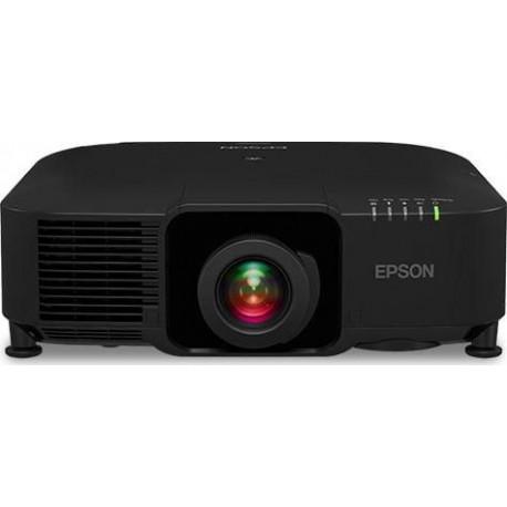 MicroScreen 15,4 LCD WXGA Glossy Ref: MSC30699
