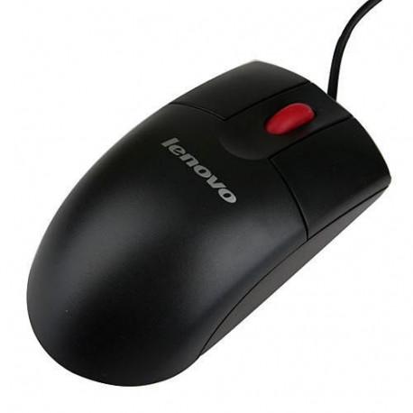 MicroScreen 15,4 LCD WXGA Glossy Ref: MSC30716