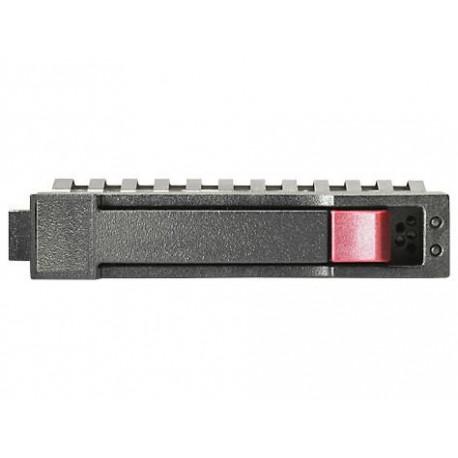 MicroScreen 15,4 LCD WXGA Glossy Ref: MSC30717